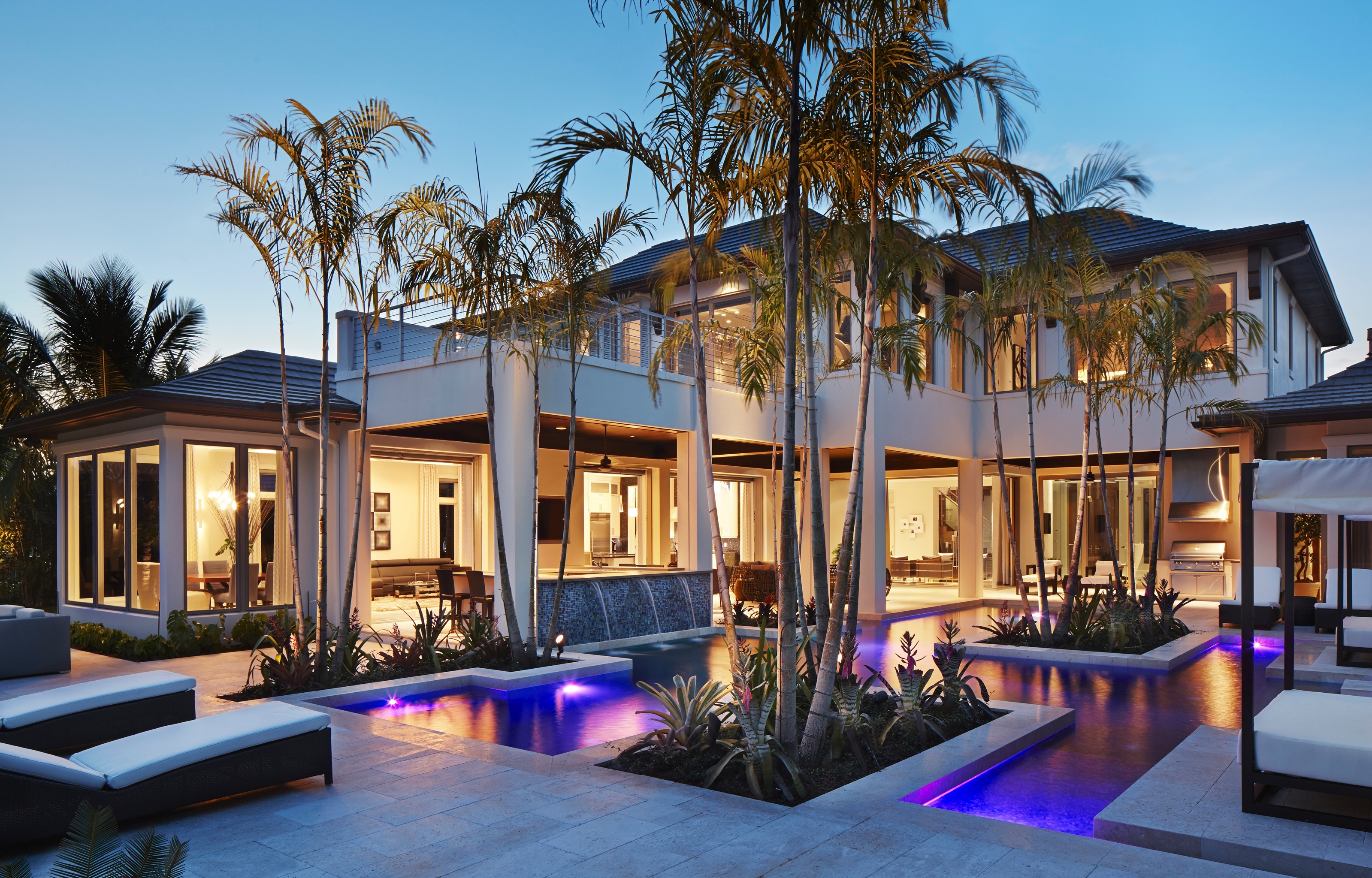 Turtle Beach Construction Custom Luxury Homes For South