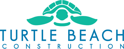 Turtle Beach Construction & Remodeling
